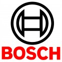 Запчасти для ручного инструмента Bosch