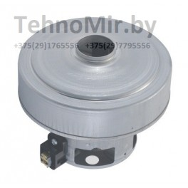 Двигатель (мотор) VCM-M10GU  2000W для пылесосов Samsung