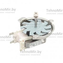 Мотор вентилятора конвекции в духовые шкафы Plaset