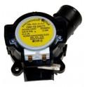 Мотор клапан 3-х ходовой (GM-16-24LT1)