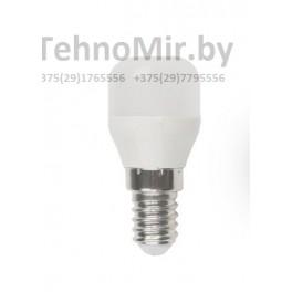 Лампа светодиодная для холодильников