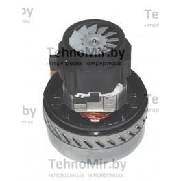 Двигатель для моющего пылесоса Thomas (Италия) D-144 h-167 061300447
