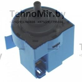 Реле уровня воды для стиральной машинки ARISTON, INDESIT C00289362