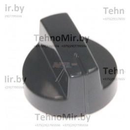 Ручка регулировки для варочной панели Beko 157925165