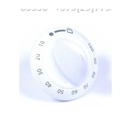 Ручка минутного таймера для плиты Beko, Blomberg (Беко, Бломберг)