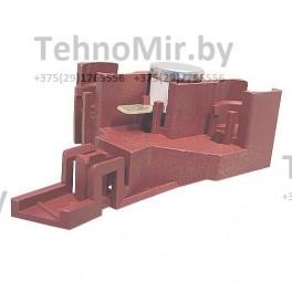 Терморезистор для посудомоечной машины Indesit 054986