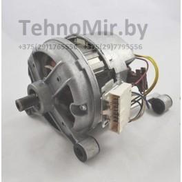 Электродвигатель (мотор) для стиральной машины Ardo (Ардо) 512022101/512022100
