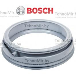 Манжет (резина) люка для стиральных машин BOSCH SIEMENS  серии maxx, classixx361127