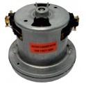 Мотор для пылесоса Bosch 1400вт 11me75