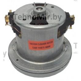 Мотор для пылесоса Bosch 11me75