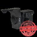 Кнопка включения дрелей DWT SBM-500 / SBM-600 / SBM-750 VS