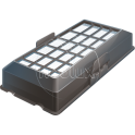 HEPA фильтр для пылесоса BOSCH, SIEMENS BBZ152HF, VZ152HFB/hbs07