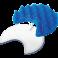 Набор фильтров для пылесоса SAMSUNG Twin Chamber System SC 84**, SC 85**