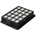 Выходной HEPA фильтр для пылесоса Samsung DJ97-01962/hsm21