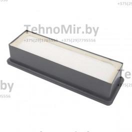 Фильтр Hepa для пылесоса Zelmer 919.0080