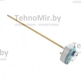 Терморегулятор Аристон оригинал MTS/Thermowatt 16А, L- 270мм