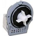 Помпа LG, Насос слива для стиральной машины LG (без улитки) 5859EN1004B Аналог