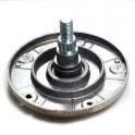 Опора барабана, суппорт для стиральной машины Bosch, CANDY COD036, COD032, 92796663