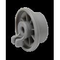 Колесо ролик корзины для посудомоечной машины Bosch 165314