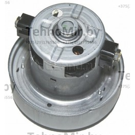 Двигатель (мотор) VCM-K70GU 1800W для пылесосов Samsung (ОРИГИНАЛ)
