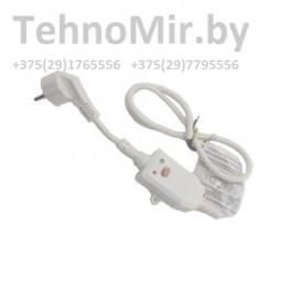 Кабель электрический с УЗО (шнур с узо) для водонагревателя Ariston Оригинал
