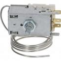 Термостат для холодильника К59-S1862 3 контакта