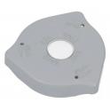 Пробка для соли посудомоечных машин Ariston C00041088