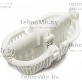 Фильтр сливной для стиральной машины Electrolux Zanussi AEG 1327138150