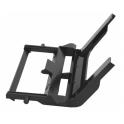 Держатель (рамка) мешка (пылесборника) для пылесоса Bosch 00265421